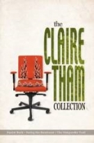Claire Tham Collection(June10)