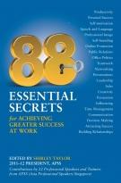 88 Essential Secrets