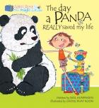 Abbie Rose 1: Panda