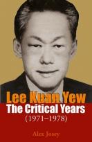 Lky: The Critical Yrs 1971-78
