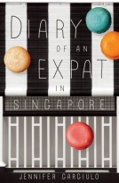 Diary Of An Expat In Singapore