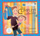 Abbie Rose:Complete Collection
