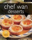 Mini Ckbk: Chef Wan Desserts