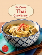 The Little Thai Cookbook