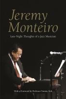 Jeremy Monteiro