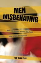 Men Misbehaving