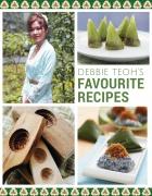 Debbie Teoh Favourite Recipes