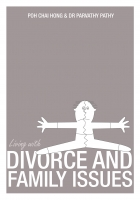 Living With Divorce & Family I