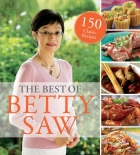 Best Of Betty Saw