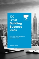 100 Great Bldg Success Ideas