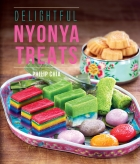 Delightful Nonya Treats