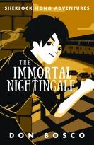 Sh 1: Immortal Nightingale
