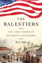 The Balestiers