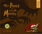 Hyena And The Monster, The