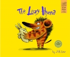 Lazy Hyena, The