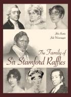 Family Of Stamford Raffles