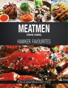 The Meatmen: Hawker Favourites