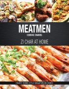 The Meatmen: Zi Char At Home