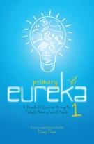 Primary Eureka Book 1