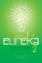 Primary Eureka Book 2
