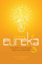 Primary Eureka Book 3
