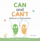 Bll: Can And Can'T