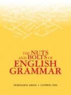 The Nuts & Bolts Of El Grammar