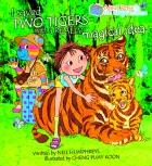Abbie Rose 4: Tigers
