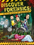 Discover Forensics