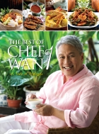 The Best Of Chef Wan Vol 1