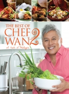 The Best Of Chef Wan Vol 2