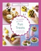Get Started: Fun Treats