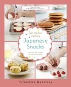 Get Started: Japanese Snacks