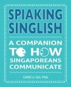 Spiaking Singlish