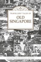 Traveller'S Tales: Old Sg '18