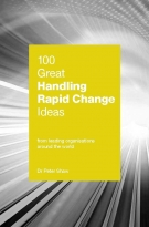 100 Great Rapid Change