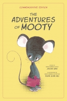 Adventures Of Mooty (Comic Ed)