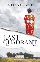 Last Quadrant