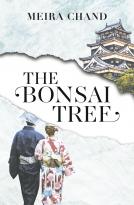 The Bonsai Tree