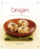 Onigiri (2018)