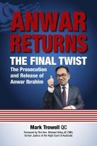Anwar Returns: Final Twist