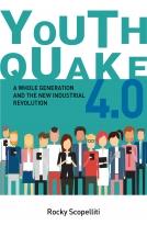 Youthquake 4.0