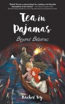Tea In Pajamas:Beyond Belzerac