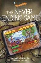 Plano Adv 3: Never Ending Game