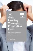 100 Great Leading Thru Frustration