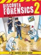 Discover Forensics 2