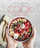 Cook: Food To Share