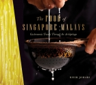 The Food of Singapore Malays
