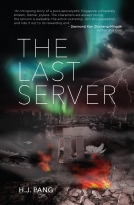 The Last Server