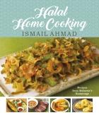 Halal Home Cooking